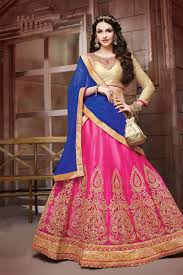 lengha choli for engagement lehenga choli for engagement party shopping online kalidar