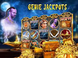 halloween slots arabian best slots free casino android apps on google play