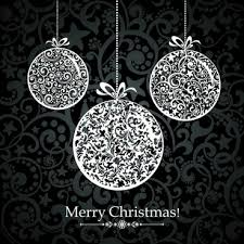 black and white christmas wallpaper black and white christmas backgrounds gidiye redformapolitica co