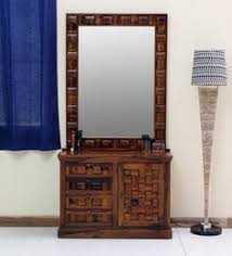 dressing tables for sale dressing table buy dressing table online in india at best prices