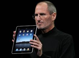Steve Jobs Home Interior Donald Trump U0027s Muslim Ban Steve Jobs Was Son Of Syrian Migrant