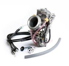 fcr carb parts u0026 accessories ebay