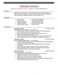 Lpn Resume Example by Resume Academic Letter Template Construction Project Manager