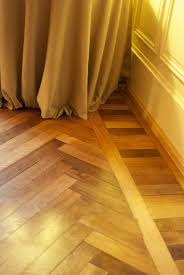18 best parquet images on room sun and architecture