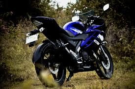 Most Popular Wallpaper by Most Popular Sport Bike Bike Wallpaper Pinterest