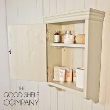 shabby chic bathroom cabinets wall ieriecom benevola
