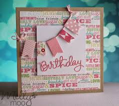 best 25 birthday cards ideas on pinterest happy birthday