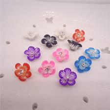 compare prices on kids jewelry crafts online shopping buy low