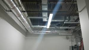 commercial heating air conditioning services burlington nc