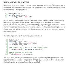 Python Map Function Things I Learned About Objects In Python 3 U2013 Meatandmachines U2013 Medium