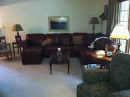Leather Sectional Sofa Traditional Furniture Inspiring Interior Design With Bellacor Furniture For