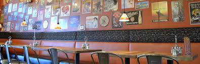 Pizza Restaurant Interior Design New York Style Pizza Joe U0027s New York Pizza Las Vegas