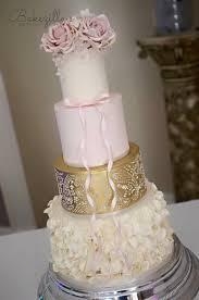 bespoke cakes bakezilla s bespoke cakes stapleford now