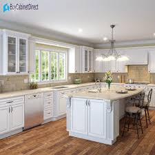 10 X 10 Kitchen Cabinets by 10x10 Kitchen Cabinets 3762