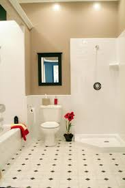 acrylic bathtub liners and shower surrounds portland l nw tub shower