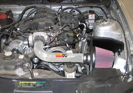 2004 mustang v6 horsepower ford mustang 2007 v6 horsepower car autos gallery
