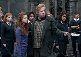 quote death harry potter laura u0027s view harry potter and the deathly hallows part 2