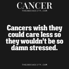 Memes Cancer - zodiac signs memes cancer astrology zodiac signs zodiaccity