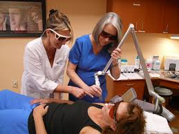 tattoo removal treatments erase tattoo removal training courses