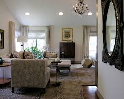 Long Island Interior Designers Greg Lanza Interior Design Long Island Interior Designer Nyc
