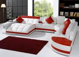 White And Black Sofa Set by Alluring White Sofa Set With Sofa Sets White Leather Sofa Alley