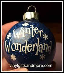 ornament designs vinyl crafts