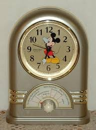 10 best seiko musical clocks images on musicals wall