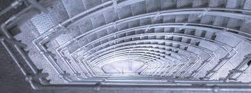 Wells Fargo Floor Plan Tech Banking Wells Fargo
