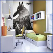 Batman Bedroom Decorating Ideas Hypnofitmauicom - Batman bedroom decorating ideas
