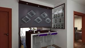 bar home bar design layout engaging rails bar designs and