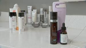 houston dermatologist shares favorite drugstore products to