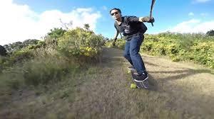 surf skate revolution nz cross country style サーフスケート革命