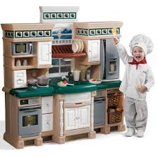 Little Tikes Childrens Kitchen by Top 10 Play Kitchen Set Trends 2017 Ward Log Homes