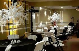 banquet halls prices century club banquet