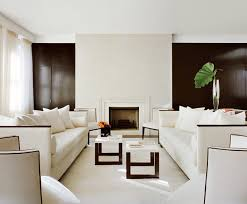 Decor Items For Living Room Beautiful Design Ideas Living Room Decor Accessories For Hall