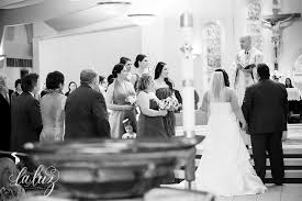 Pickering Barn Wedding Photos Hitched Kara Jed U2013 Pickering Barn Issaquah Wedding La Luz