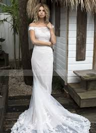 vintage inspired wedding dresses fabulous vintage inspired wedding dress dreamy dress for you