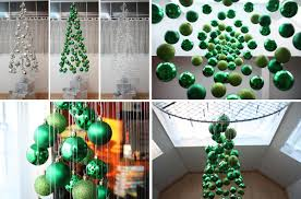 Modern Christmas Home Decor 15 Modern Christmas Decorating Ideas Dream Home Style
