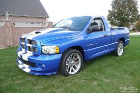 2004 dodge viper truck for sale 2004 dodge srt viper truck midwest car exchange