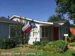 homes for rent in lubbock tx homes com