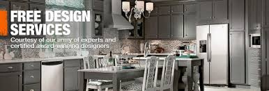 home depot kitchen ideas beeindruckend free kitchen design service home depot services