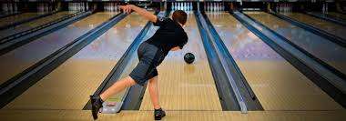 bowling ball black friday sale home bird bowl bowling center