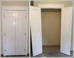home depot louvered doors interior 1 panel doors interior closet doors the home depot in x in