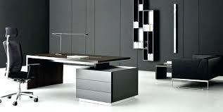 Executive Office Desk For Sale Small Executive Office Desks Small Executive Desk Desk Small