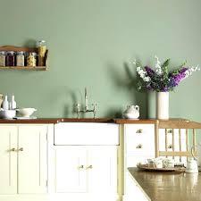 grey and green kitchen light green kitchen sage green kitchen full size of green kitchen