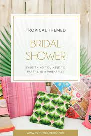 themed bridal shower themed bridal shower invitations ideas southbound