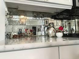 backsplash tiles solid mirror backsplash mirrored backsplash tiles mirror