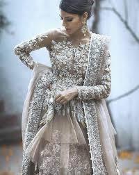 best 25 pakistani couture ideas on pinterest pakistani