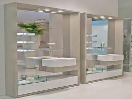 bathroom gallery ideas small bathroom designs photo gallery endearing small bathroom