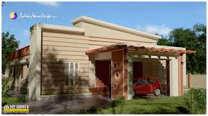 Kerala House Plans With Photos And Price Sqft 3 Bedroom Contemporary Indian Home Design